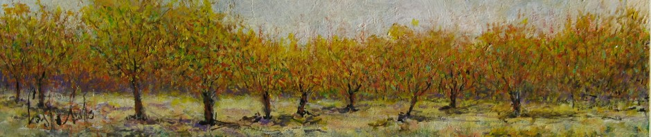 Le Gallerie di Gaetano Castaldo